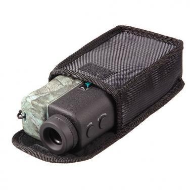 Лазерный дальномер Veber 6x25 LRF400 camo