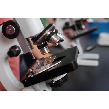 Микроскоп Celestron Advanced - 500х