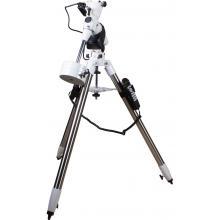 Монтировка Sky-Watcher EQ5 SynScan GOTO со стальной треногой