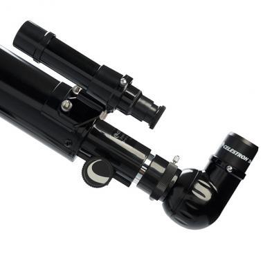 Телескоп Celestron PowerSeeker  60 AZ