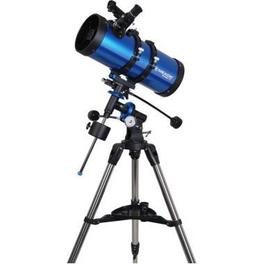 Телескоп Meade Polaris 127 мм