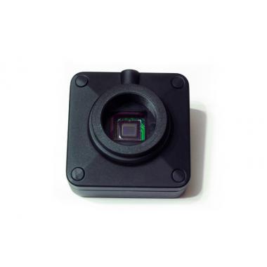 Цифровая камера для микроскопа Levenhuk C510 NG 5Mpix