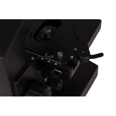 Микроскоп Levenhuk D320L Digital цифровой