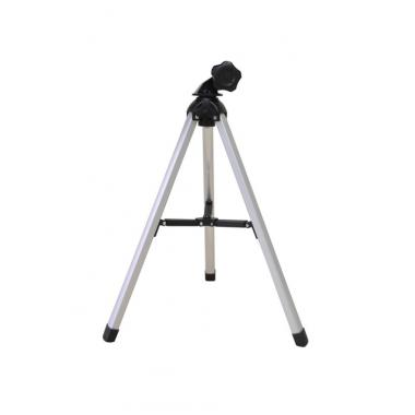 Набор Bresser National Geographic: телескоп 50/360 AZ и микроскоп 300x-1200x
