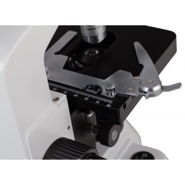 Микроскоп Bresser Researcher Bino