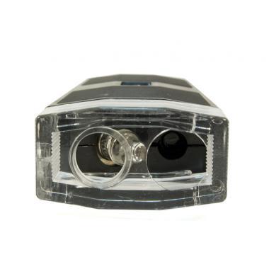 Микроскоп портативный Bresser 60x-100x с подсветкой