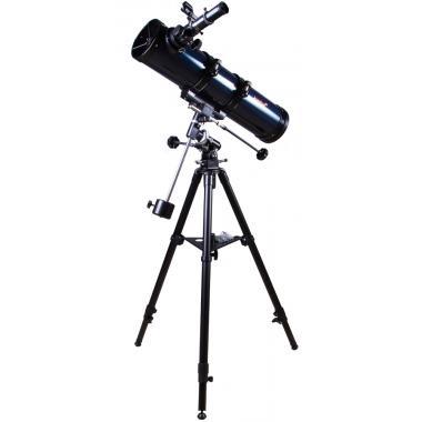 Телескоп Levenhuk Strike 120 PLUS