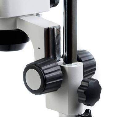 Микроскоп Микромед МС-2 Zoom вар. 2А
