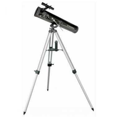 Телескоп Bresser Venus 76/700 AZ
