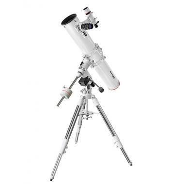 Телескоп Bresser Messier NT-150L/1200 EXOS-2/EQ5
