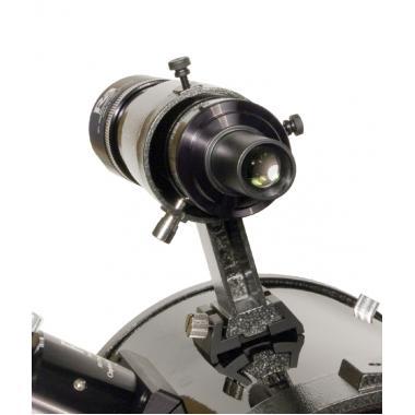 Телескоп Levenhuk Ra 200N F4 OTA