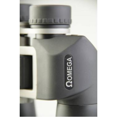 Бинокль Veber Omega БПЦ 16x50 WP