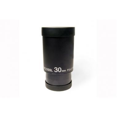 """Окуляр Levenhuk Ra Plossl 30 мм, 2"""""""