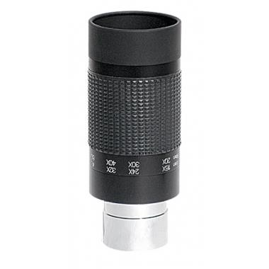 Окуляр Levenhuk Zoom 8-24 мм