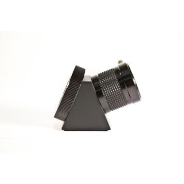 Диагональная призма Bresser 45° №932, 1,25''