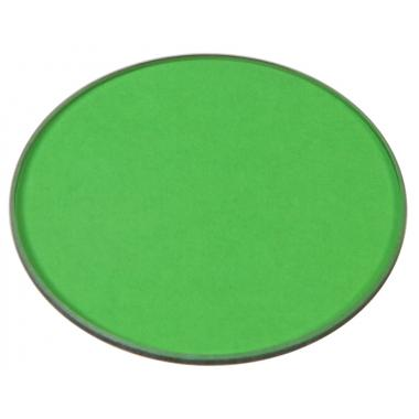 Зеленый фильтр Levenhuk M500