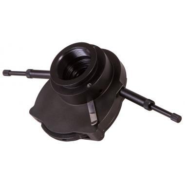 Фазово-контрастное устройство Levenhuk M500