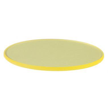 Желтый фильтр Levenhuk M600