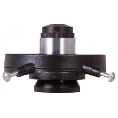 Фазово-контрастное устройство Levenhuk MED 40 (светлое поле)