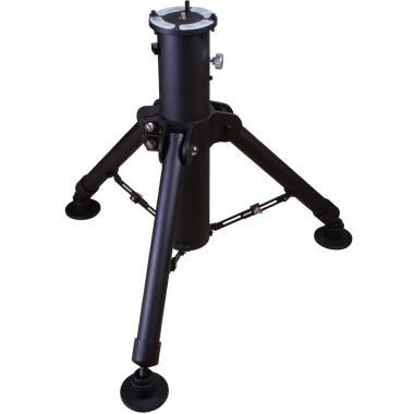 Колонна Sky-Watcher для монтировок EQ8