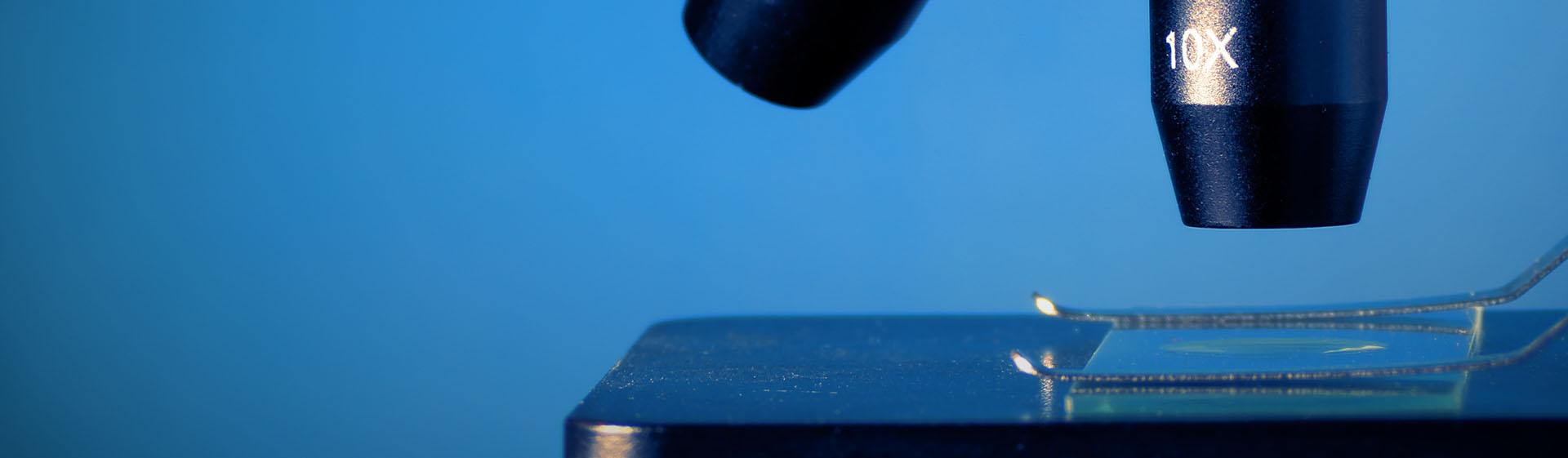 Микроскопы для любых целей