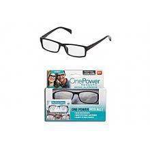 Лупа-очки корригирующая Kromatech One Power Readers 0,5–2,5 D