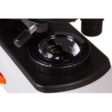 Микроскоп Levenhuk 1600 LED5