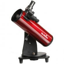 Телескоп Sky-Watcher Dob 100/400 Heritage, настольный