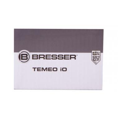 Метеостанция Bresser Temeo io