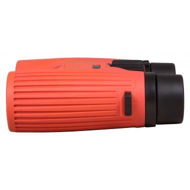 Бинокль солнечный LUNT SUNoculars 8x32, красный