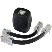Кабель Sky-Watcher с адаптером RS232/USB