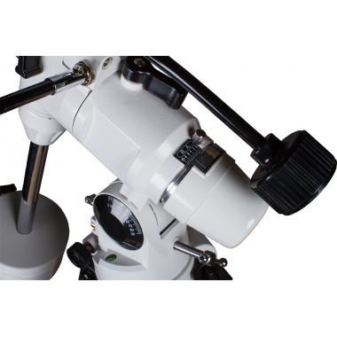 Монтировка Sky-Watcher EQ3 с алюминиевой треногой
