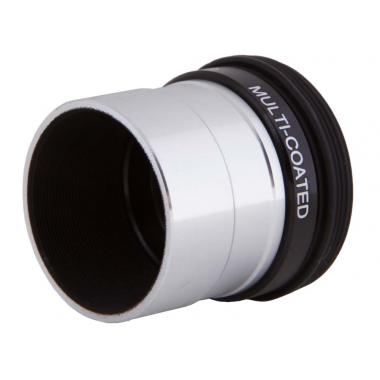 "Окуляр Sky-Watcher Super Plossl 6,3 мм, 1,25"""