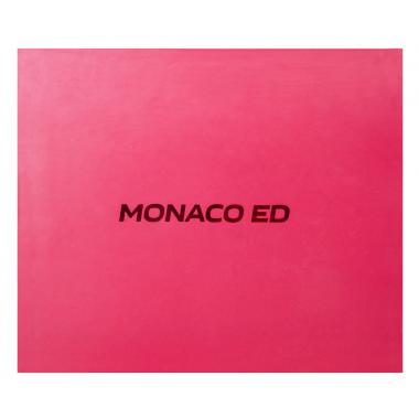 Бинокль Levenhuk Monaco ED 8x32