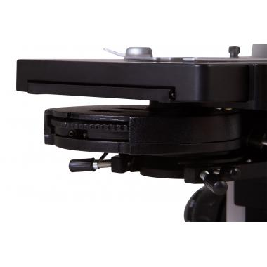 Микроскоп Levenhuk MED 45B, бинокулярный
