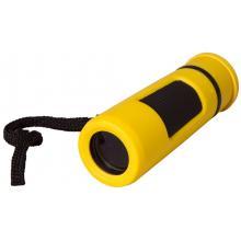Монокуляр Bresser Topas 10x25 Yellow Q11