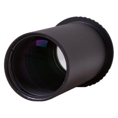 Корректор комы Sky-Watcher для рефлекторов Ньютона f/4 и f/5