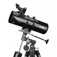 Телескоп Sky-Watcher SKYHAWK BK 1145EQ1