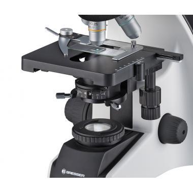 Микроскоп Bresser Science TFM-201 Bino