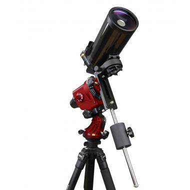 Монтировка Sky-Watcher Star Adventurer