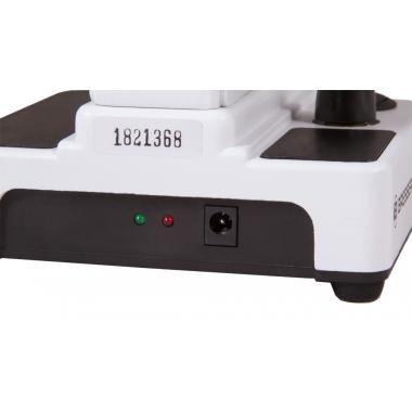Микроскоп цифровой Bresser Erudit MO 20–1536x