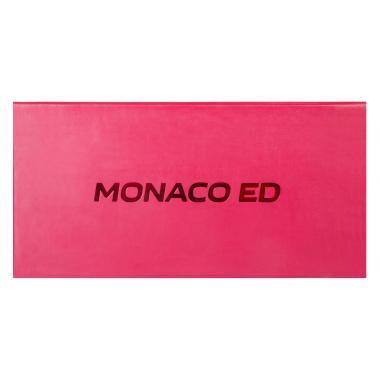 Бинокль Levenhuk Monaco ED 12x50