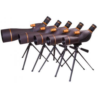 Зрительная труба Levenhuk Blaze PRO 100