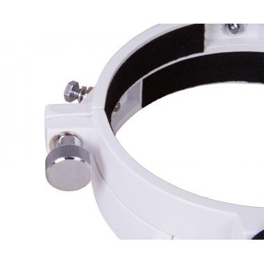 Кольца крепежные Sky-Watcher для рефракторов 150 мм (внутренний диаметр 140 мм)