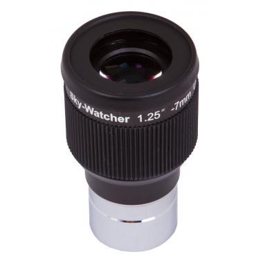 """Окуляр Sky-Watcher UWA58° 7 мм, 1,25"""""""