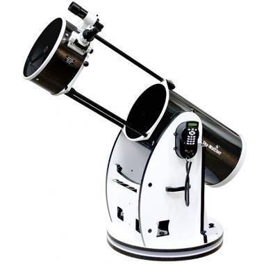 "Телескоп Sky-Watcher Dob 14"" (350/1600) Retractable SynScan GOTO"