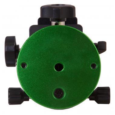Клин экваториальный Sky-Watcher для монтировки Star Adventurer, зеленый