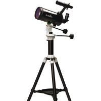 Телескоп Sky-Watcher Evostar МАК102 AZ PRONTO на треноге Star Adventurer