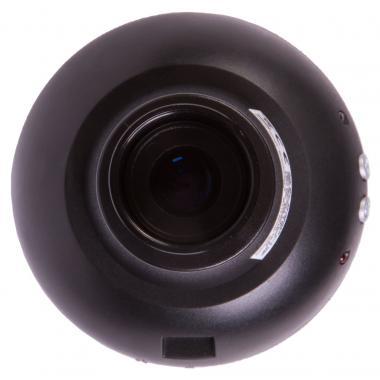 "Камера цифровая Bresser Wi-Fi HD, 1,25"" (для телескопа)"
