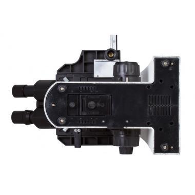 Микроскоп Bresser Science TRM-301
